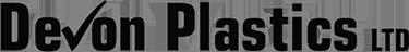 Devon Plastics Logo